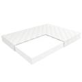 Bezatsperu matrači
