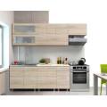 Virtuves komplekti