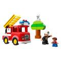 Konstruktori Lego
