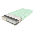 Atsperu matrači Pocket