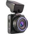 Videoreģistratori